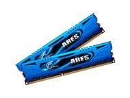 DDR3 2x4 �� 1600 ��� G.Skill (F3-1600C8D-8GAB)