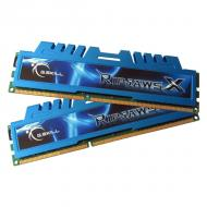 DDR3 2x4 Гб 1866 МГц G.Skill (F3-14900CL8D-8GBXM)
