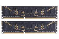 Оперативная память DDR3 2x4 Гб 1866 МГц Geil (GB38GB1866C9ADC)