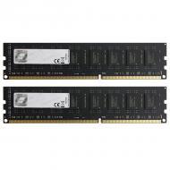 DDR3 2x8 Гб 1600 МГц G.Skill (F3-1600C11D-16GNT)