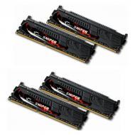 Оперативная память DDR3 4x4 Гб 2133 МГц G.Skill (F3-17000CL11Q-16GBSR)