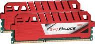 DDR3 2x4 Гб 1866 МГц Geil (GEV38GB1866C10DC)