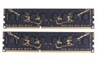 DDR3 2x4 �� 2133 ��� Geil (GB38GB2133C10ADC)