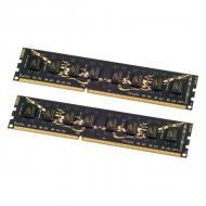 Оперативная память DDR3 2x4 Гб 2133 МГц Geil (GB38GB2133C11DC)