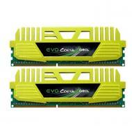 DDR3 2x4 Гб 2400 МГц Geil (GOC38GB2400C11ADC)