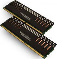 Оперативная память DDR3 2x4 Гб 2400 МГц Patriot (PXD38G2400C11K)