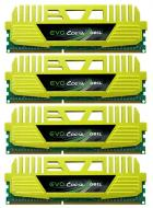 DDR3 4x4 Гб 2400 МГц Geil (GOC316GB2400C11AQC)