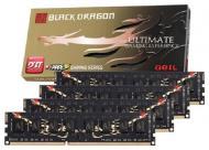 DDR3 4x4 Гб 1600 МГц Geil (GB316GB1600C9QC)