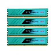 Оперативная память DDR3 4x4 Гб 2133 МГц Geil (GEL316GB2133C11QC)
