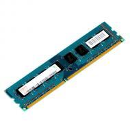 DDR3 1 �� 1333 ��� Hynix (HMT112U6TFR8C-H9 N0 / HMT112U6BFR8C-H9N0)
