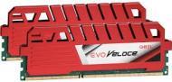 DDR3 2x8 Гб 1866 МГц Geil (GEV316GB1866C9DC)