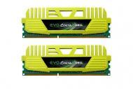 DDR3 2x8 Гб 1866 МГц Geil (GOC316GB1866C9DC)
