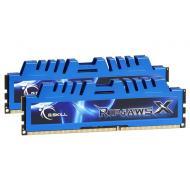 DDR3 2x4 Гб 1600 МГц G.Skill (F3-12800CL8D-8GBXM)