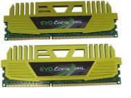 Оперативная память DDR3 2x4 Гб 2133 МГц Geil (GOC38GB2133C10ADC)