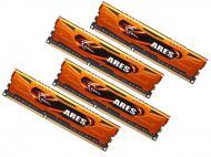 DDR3 4x4 �� 2133 ��� G.Skill (F3-2133C11Q-16GAO)