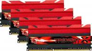 DDR3 4x8 �� 2133 ��� G.Skill (F3-2133C9Q-32GTX)