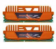 DDR3 2x4 Гб 1333 МГц Geil (GEC38GB1333C9DC)