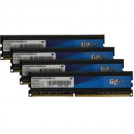 DDR3 4x4 Гб 1866 МГц Patriot (PGQ316G1866ELQK)