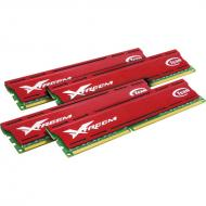 DDR3 4x4 Гб 2400 МГц Team Xtreem Vulcan (TLD316G2400HC10TQC01)