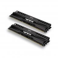 DDR3 2x4 Гб 2133 МГц Patriot (PV38G213C1K)