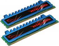 DDR3 2x4 �� 1600 ��� G.Skill (F3-12800CL8D-8GBRM)