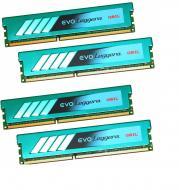 DDR3 4x8 �� 1866 ��� Geil (GEL332GB1866C10QC)