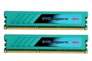 Оперативная память DDR3 2x4 Гб 2133 МГц Geil (GEL38GB2133C10ADC)