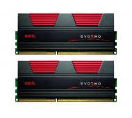 DDR3 2x4 �� 2133 ��� Geil (GET38GB2133C10ADC)