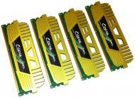 DDR3 4x4 Гб 2400 МГц Geil (GOC316GB2400C11QC)