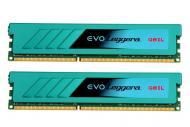DDR3 2x4 Гб 1866 МГц Geil (GEL38GB1866C9DC)