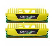 Оперативная память DDR3 2x8 Гб 2400 МГц Geil (GOC316GB2400C11BDC)