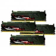 DDR3 4x4 �� 2133 ��� G.Skill (F3-2133C10Q-16GSR)