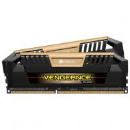 DDR3 2x8 Гб 2400 МГц Corsair Vengeance™ PRO Gold (CMY16GX3M2A2400C10A)