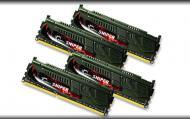 Оперативная память DDR3 4x4 Гб 2400 МГц G.Skill (F3-2400C11Q-16GSR)