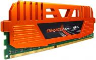 DDR3 2 Гб 1600 МГц Geil (GEC32GB1600C9SC)