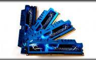 DDR3 4x8 �� 2400 ��� G.Skill (F3-2400C11Q-32GXM)
