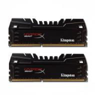 DDR3 2x8 Гб 1866 МГц Kingston (KHX18C10AT3K2/16X)