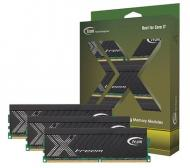 Оперативная память DDR3 3x2 Гб 2000 МГц Team (TXD36144M2000HC9DC-L)