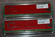 DDR3 2 Гб 1600 МГц G.Skill (F3-12800CL9D-4GBNQ)