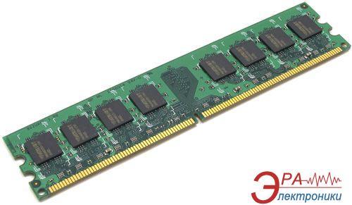 Оперативная память DDR3 1 Гб 1333 МГц Goodram