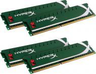 DDR3 4x8 �� 1600 ��� Kingston (KHX16LC9K4/32X)