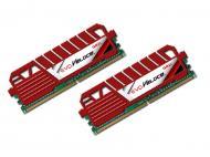 DDR3 2x4 Гб 1600 МГц Geil EVO Veloce (GEV38GB1600C11DC)