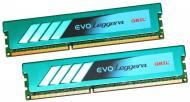 DDR3 2x8 Гб 1866 МГц Geil (GEL316GB1866C9DC)