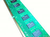 DDR3 2 Гб 1600 МГц TakeMS (TMS2GB364D081-169YE) CL9 Ret.