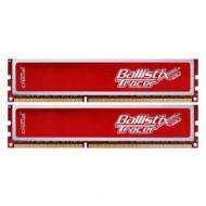 DDR3 2x2 �� 1600 ��� Ballistix Tracer Red (BL2KIT25664TR1608)