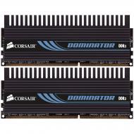 DDR3 2x2 Гб 1600 МГц Corsair Dominator (CMP4GX3M2C1600C7)