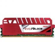 DDR3 4 Гб 1600 МГц Geil (GEV34GB1600C9SC)