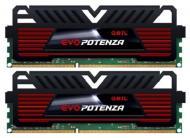 DDR3 2x4 Гб 1600 МГц Geil (GPB38GB1600C9DC)