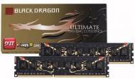 DDR3 2x8 �� 1600 ��� Geil (GB316GB1600C10DC)