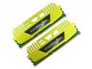 DDR3 2x8 Гб 1333 МГц Geil (GOC316GB1333C9DC)